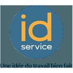 id-service