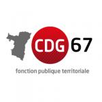 client CpaDemat CDG67