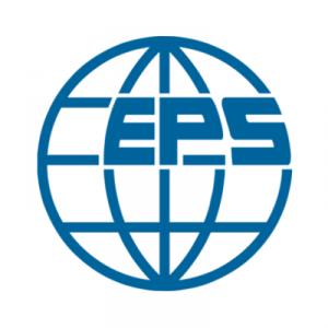 client CapDemat EPS