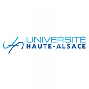 client solution CapDemat université Haute Alsace