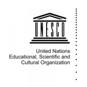 client CapDemat UNESCO