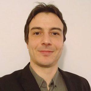 Nicolas témoignage collaborateur Quadra Informatique