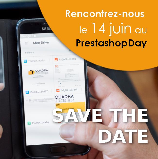 rencontrez-nous-prestashopday-14-juin-quadrainformatique-evenement