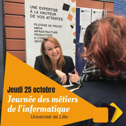 JMI 2018 Lille Quadra Informatique