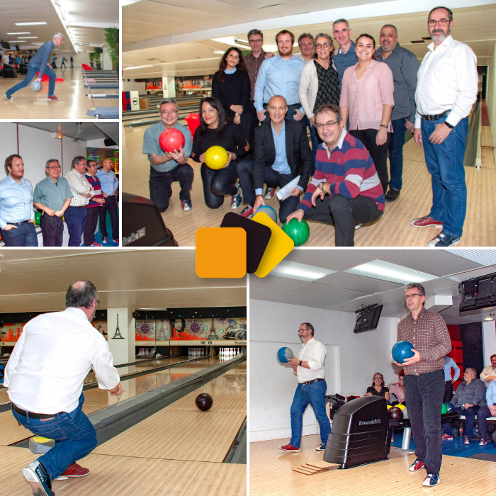 Bowling rencontres conseils