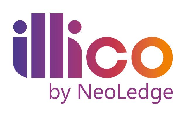 illico by NeoLedge
