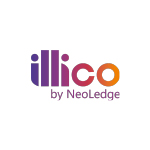 illico by NeoLedge